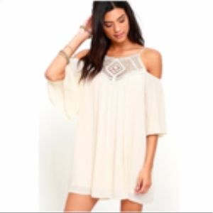 Dresses & Skirts - 🦋 Summer dress🦋